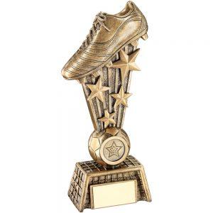 buy trophies online