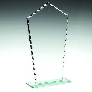 design your own trophy online